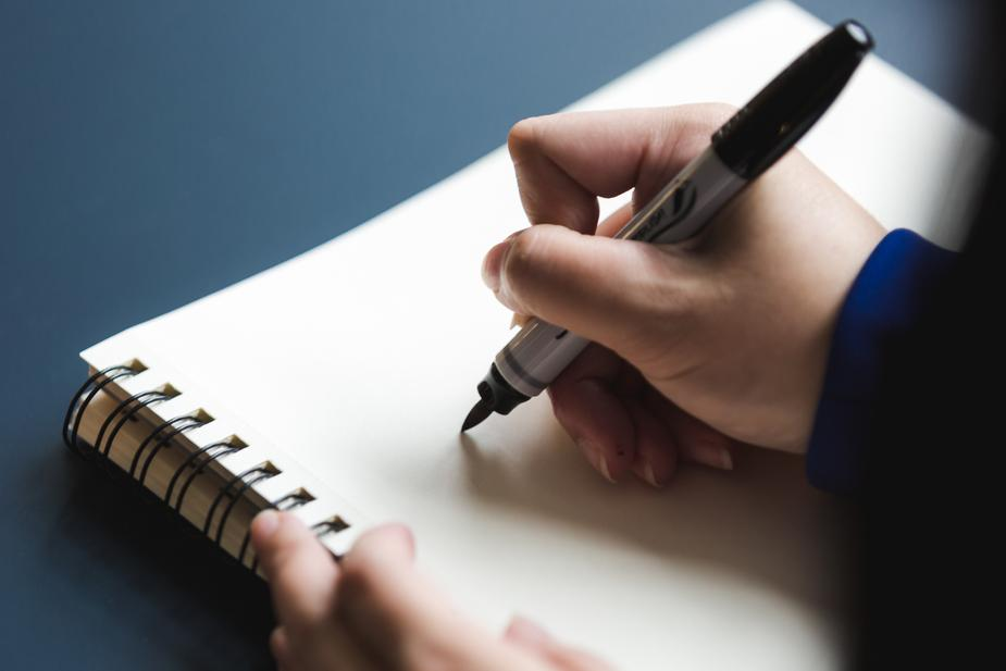 How to Become a Better Essay Writer?